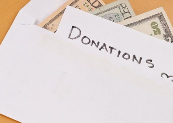 Nonprofits: Get a handle on your cash flow