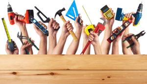 myrick-DIY-tools-set-collage-Isolate_300x173