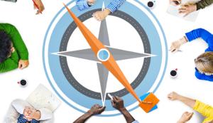 myrick-Navigation-Compass-Direction_300x173