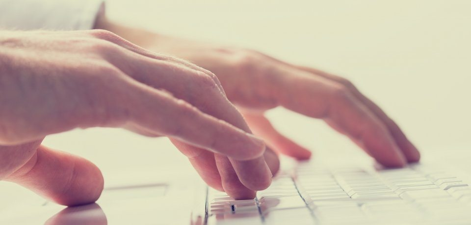 Virtual Accounting Services | Myrick CPA