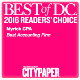 "Myrick CPA Best Accounting Firm 2016"" width=""250"" height="